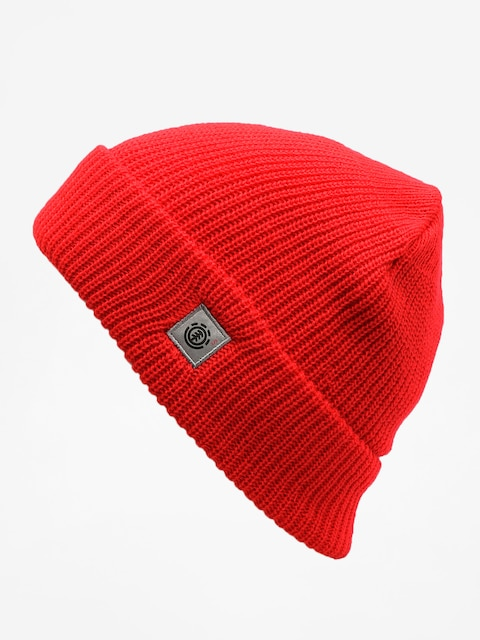 Čepice Element S Line Skully Beanie