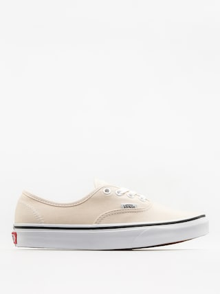 Boty Vans Authentic (birch/true white)