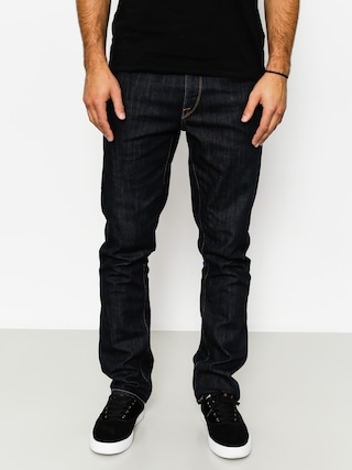 Kalhoty Volcom Vorta Denim (rns)