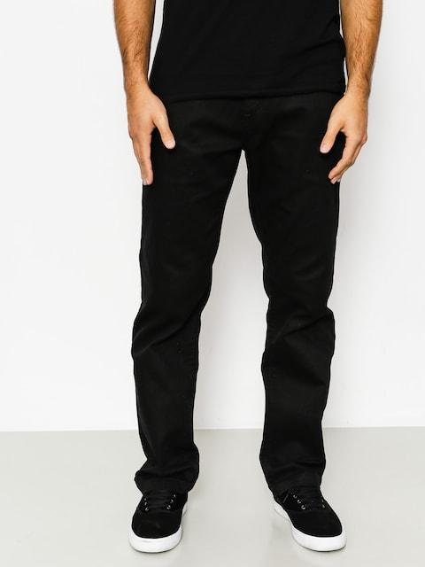 Kalhoty Volcom Frickin Regular