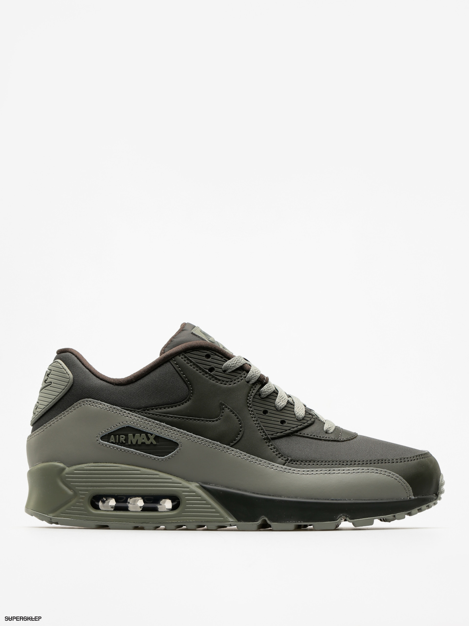 Nike Boty Air Max 90 Essential