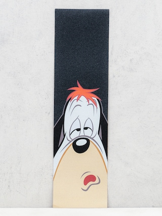 Mob Skateboards Grip Almost Droopy Face (black)