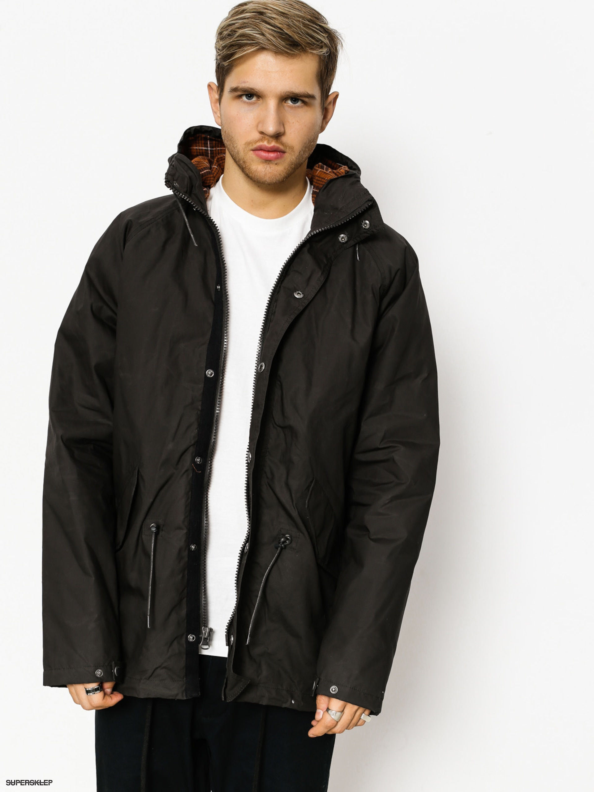Bunda Volcom Lane Winter Parka (sth)
