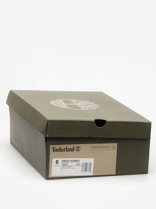 Boty Timberland Premium 6 (wheat nubuck)