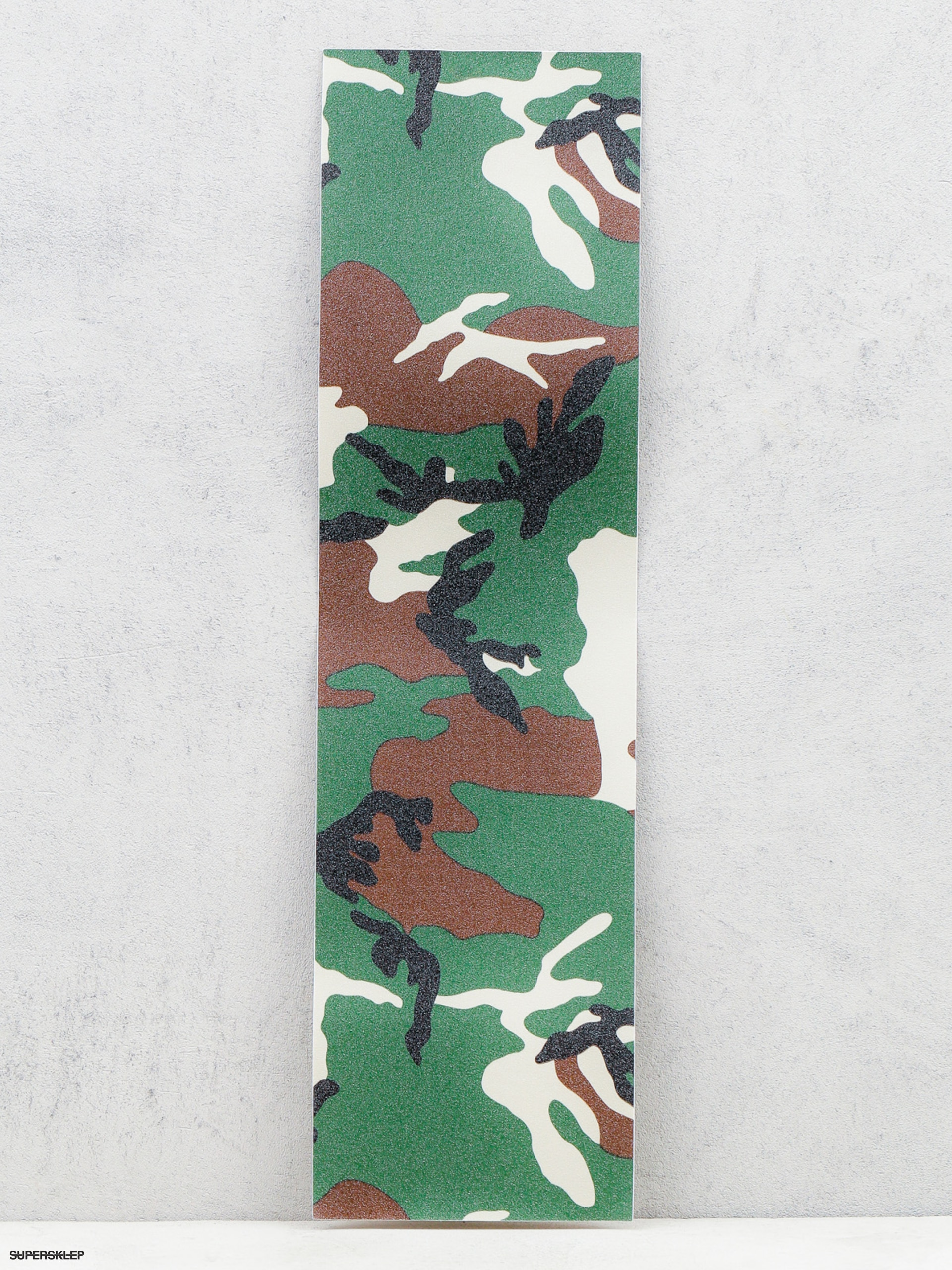 Grip FKD Color (camo)