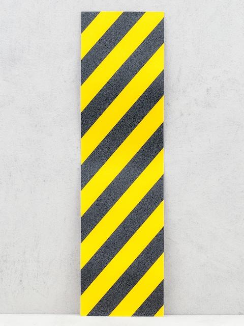 Grip FKD Color (yellow/black)