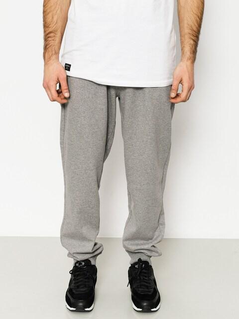 Kalhoty Vans Core Basic