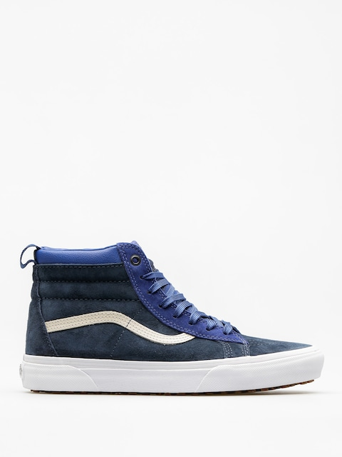 Boty Vans Sk8 Hi Mte (mte/true navy/dress blues)