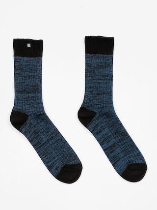 Ponožky Element Lobby H R (legion marble)