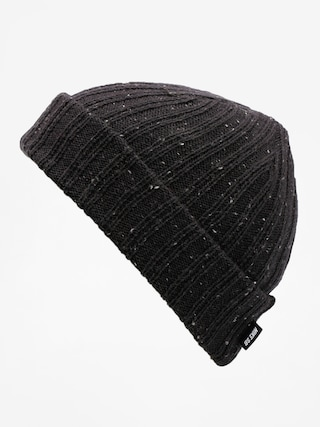 Čepice Nike SB Sb Surplus Beanie (black/anthracite/dark grey/white)