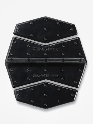 Podlou017eka Dakine Modular Mat (black)