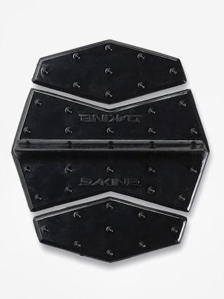 Podložka Dakine Modular Mat (black)