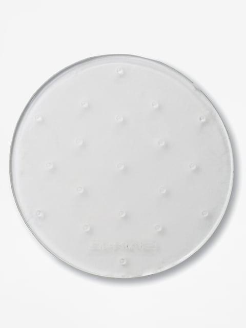Podložka Dakine Circle Mat (clear)