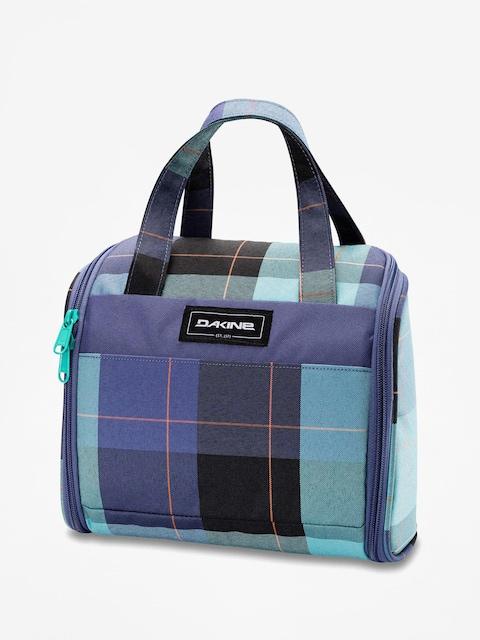 Kosmetická taška Dakine Diva 4L Wmn (aquamarine)