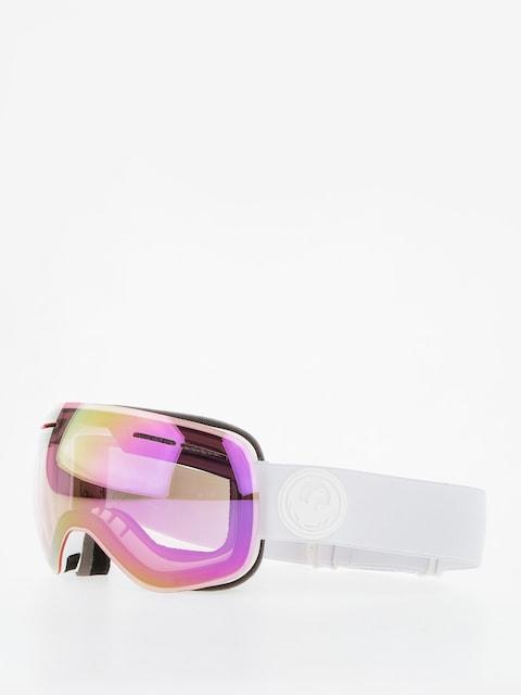 Brýle na snowboard Dragon X1s
