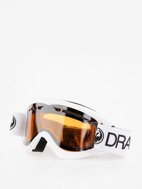 Brýle na snowboard Dragon DX