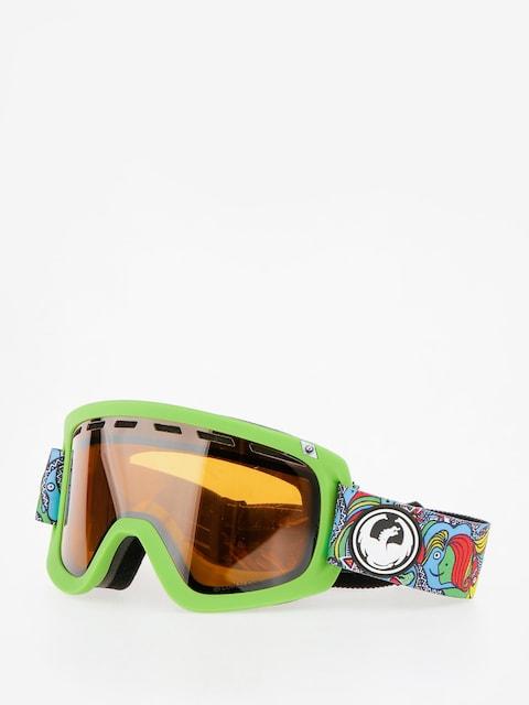 Brýle na snowboard Dragon D1