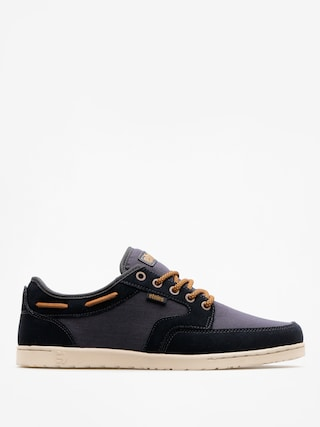 Boty Etnies Dory (navy/brown/white)