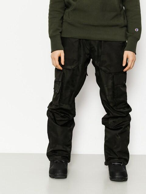 Snowboardové kalhoty Volcom GI (cam)