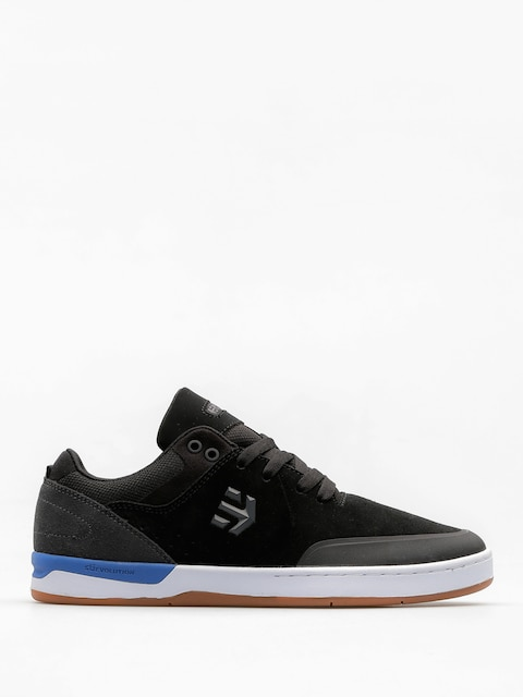 Boty Etnies Marana Xt (black/dark grey/royal)