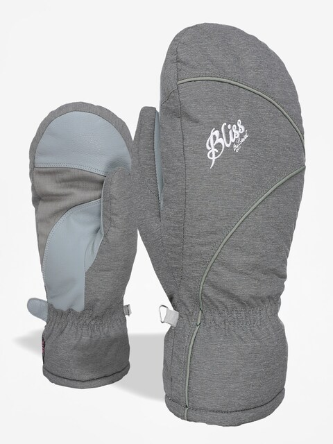 Rukavice Level Bliss Mummies Mitt Wmn (luxury)
