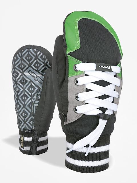Rukavice Level Sneaker Jr Mitt