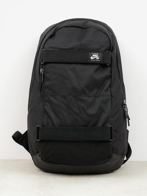 Batoh Nike SB Sb Courthouse (black/black/white)