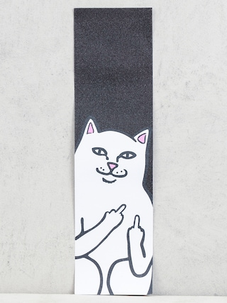 Grip RipNDip Lord Nermal (black)