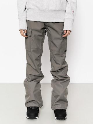 Snowboardovu00e9 kalhoty  Volcom Robson Wmn (chr)