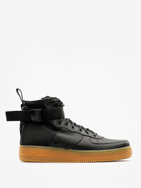 Boty Nike Sf Air Force 1 Mid