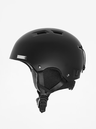 Helma K2 Verdict (black)