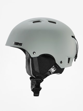 Helma K2 Verdict (gray)