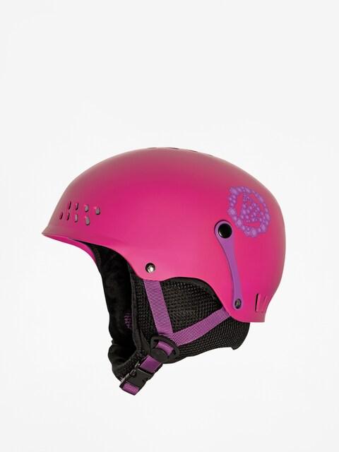 Helma K2 Entity (pink)