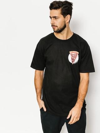 Triu010dko Skate Mental Slice (black)