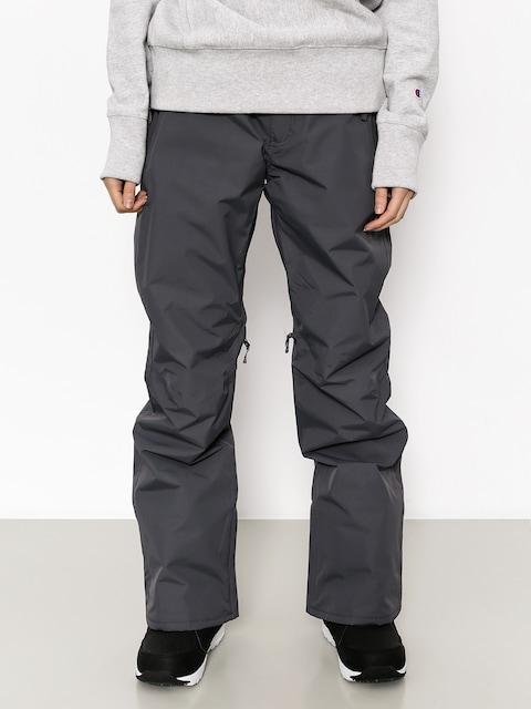 Snowboardové kalhoty  Burton Society Wmn (faded)