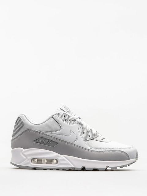 Boty Nike Air Max 90 Essential