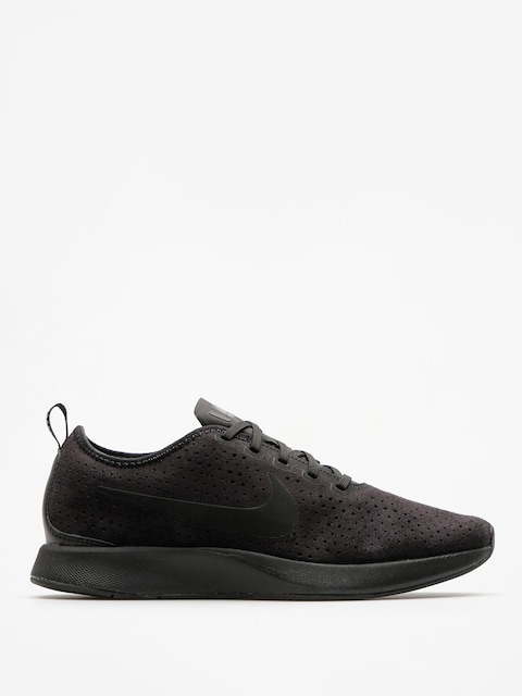 Boty Nike Dualtone Racer Premium (black/black black)