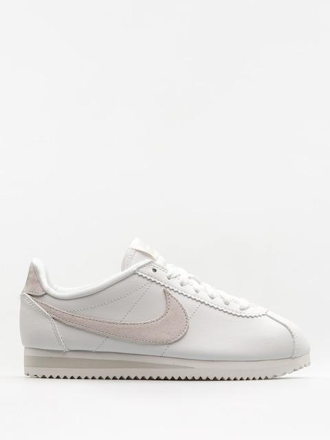 Boty Nike Classic Cortez Premium Wmn