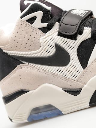 Boty Nike Air Force 180 (sail/black)