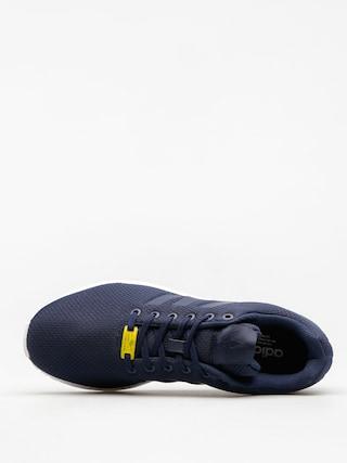 Boty adidas Zx Flux (newnavy/newnavy/runwhite)