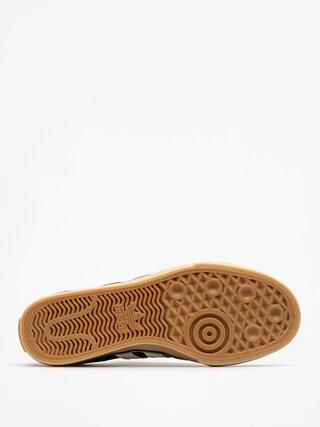 Boty adidas Adi Easy Premium (cblack/ftwwht/gum4)
