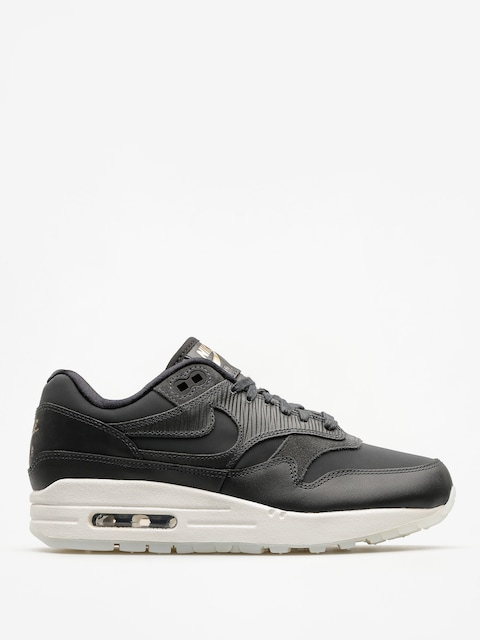 Boty Nike Air Max 1 Premium Wmn (anthracite/anthracite black summit white)
