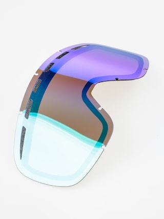 Náhradní sklo Dragon D1 (lumalens greenion)