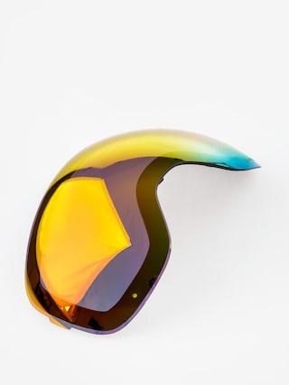 Náhradní sklo Dragon X2 (lumalens redion)