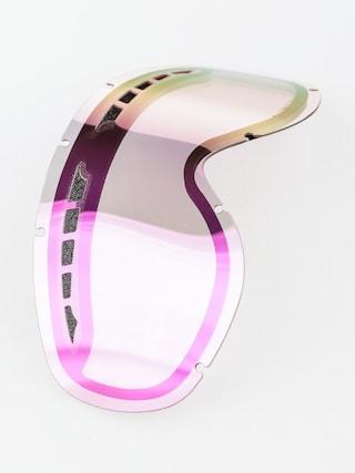 Náhradní sklo Dragon DXS (lumalens pinkion)