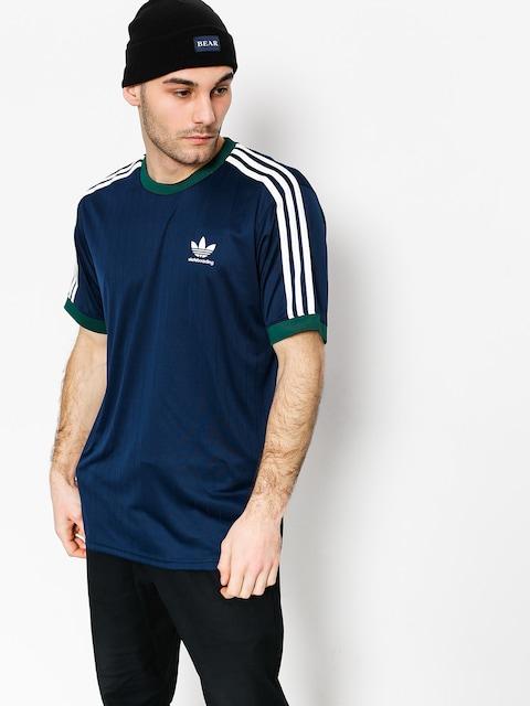 Tričko adidas Clima Club Jers