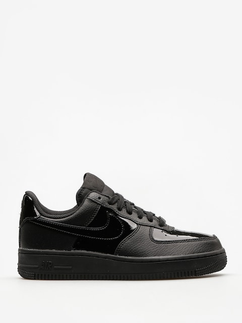 Boty Nike Air Force 1 07 Wmn