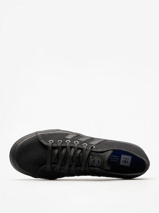Boty adidas Matchcourt Rx (cblack/cblack/cblack)
