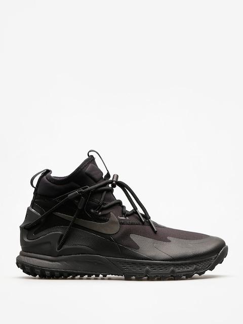 Boty Nike Terra Sertig