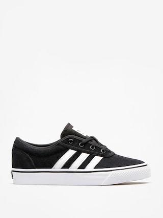 Boty adidas Adi Ease (cblack/ftwwht/cblack)